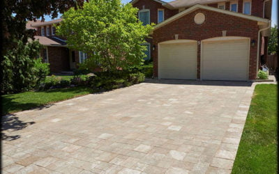 Eco-Friendly Paving Solutions