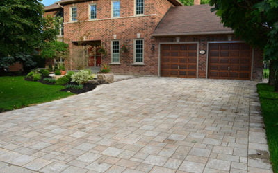5 Things to Look for in an Interlocking Stone Contractor