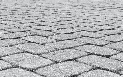 How Pavement Reacts to Temperature Changes
