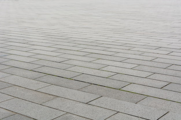 Tips to Maintain Your Driveway