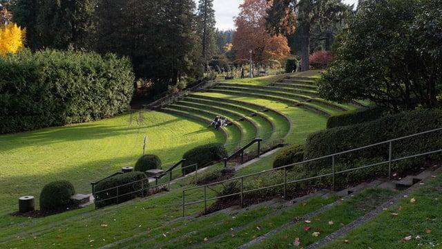 4 Benefits of Professional Landscape Design in Canada